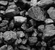 Вугільна продукція, марка Г/ДГ (0-100, 0-13,13-100) купити недорого