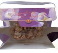 Набори шоколадних цукерок у фірмовій коробці купити в Одесі