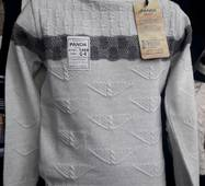Вовняний светр для хлопчика, Туреччина