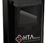 Пара фотоэлементов для автоматических и откатных ворот HTA-PC-1