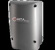 Контрольна панель HTA-RB-200 для воріт