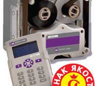 Термотрансферні принтери 8018