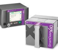 Термотрансферні принтери SmarDateX40