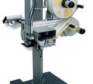 Принтери-аплікатори 2000 серії