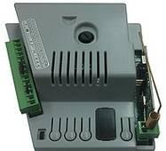 Контрольна панель воріт HTA-DCP-1