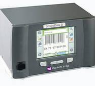 Термотрансферні принтери серії SmartDate 5/128