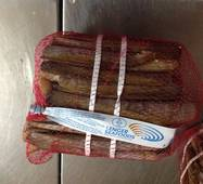 Морепродукты - Моллюск черенок