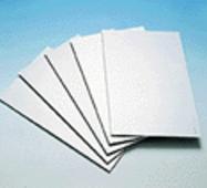 GEDALU алюмінієві пластини товщиною від 0,2 до 4,0 мм купити в Луцьку