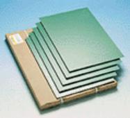 Алюмінієві фотопластини GEDAKOP товщиною від 0,2 до 3,0 мм купити в Одесі
