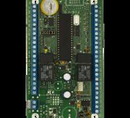 Сетевой контроллер NDC F18