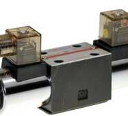 Розподільники плитового монтажу з електричним управлінням HP-WE купити в Херсоні