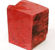 Кораллы прессованый куб купить недорого