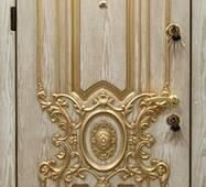 """Вхідні двері """"Aplot Катерина"""""""
