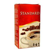 Кава Standard, 500 г, мелена, Польща