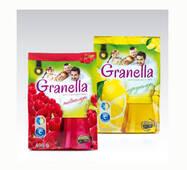 Чай гранульований Granella, 400 г, Польща