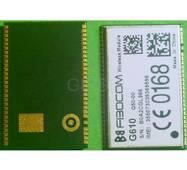 GSM модуль FIBOCOM G610 Q50 - 00