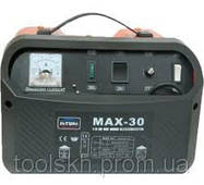Зарядное устройство Shyuan MAX-30,Украина