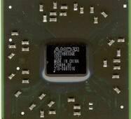 Мікросхема для ноутбуків AMD (ATI) 218-0697010