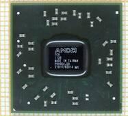 Мікросхема для ноутбуків AMD (ATI) 218-0792014 південний міст Hudson E1 A13 LF