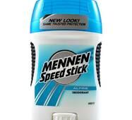 MENNEN Speed stick Alpine дезодорант 50г
