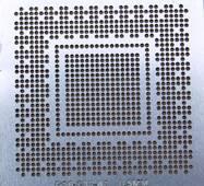 Трафарет NVidia G96-600/700/800/N11M-GE1