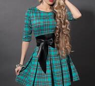 Плаття жіноче 373, кольори