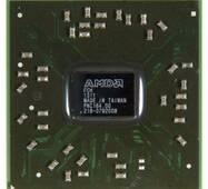 Мікросхема для ноутбуків AMD (ATI) 218-0792008
