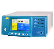Электрохирургический аппарат ZEUS VISION (ENDO CUT)