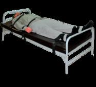 Ліжко для психонервовохворих КПБ