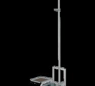 Ростомір з електронними вагами РПВ- 2000