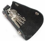 Чохол для ключів на ремінь
