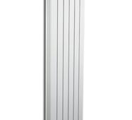 Алюмінієвий радіатор Fondital Garda Aleternum 1000/80 (Італія)