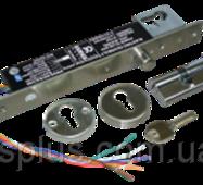 Електромеханічна замок-клямка YB - 600