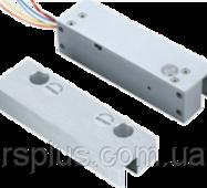 Електромеханічна замок-клямка YB - 150
