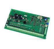 Приймально-контрольний прилад INTEGRA 256 Plus