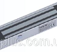Електромагнітна замок-клямка  TML - 300t (LED)