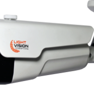 Видеокамера VLC-7192WM