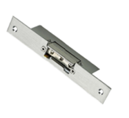 Електромеханічна замок-клямка  ES - 150nc