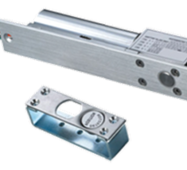 Електромеханічна замок-клямка YB - 100
