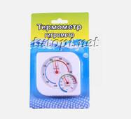 Термометр Гігрометр ТГ- 2