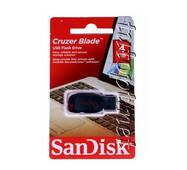 Флешка SanDisk 16gb, USB 2.0 Flash Driver 016g (відео не підтримує)