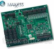Контроллер доступу периферійний MR52