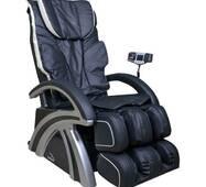 Масажне крісло US MEDICA Indigo