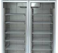 Холодильник Arctiko PR 1400 (+1 - +10 °C) купити в Полтаві