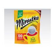 Чай Minutka в пакетах, 100 шт., Польща