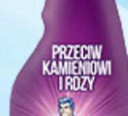 Спрей для ванної кімнати  Mr Magic, 750 мл Польща
