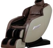 Массажное кресло Dreamline II