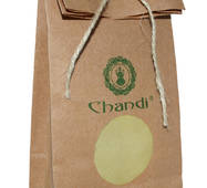 Порошок безбарвної що Chandi, 100г