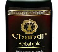 Олія для волосся 'Брингарадж' Chandi, 100 мл