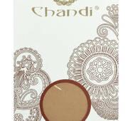 Порошок мильних горіхів (Reetha рowder) Chandi, 100г